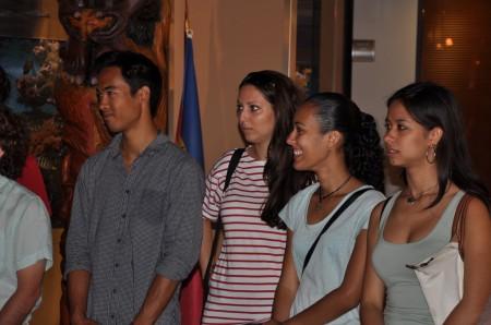 07-17-13-Visite-des-jeunes-d_'APE-Prépa---005