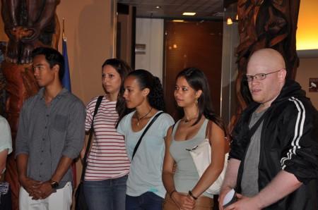 07-17-13-Visite-des-jeunes-d_'APE-Prépa---006