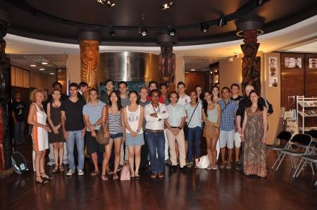 07-17-13-Visite-des-jeunes-d_'APE-Prépa---009