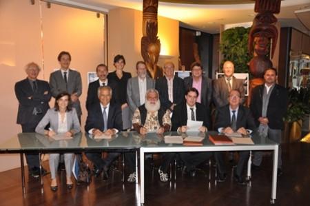 09-25-14 - Réunion PCN à la MNC - 058