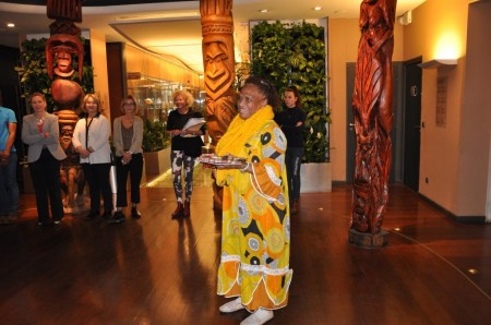 2015-10-02 - Réunion WETR - Maurice PONGA (12)