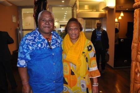 2015-10-02 - Réunion WETR - Maurice PONGA (31)