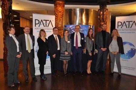 2016-04-15 - Séminaire PATA (20)