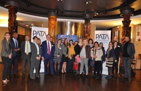 2016-04-15 - Séminaire PATA (23)