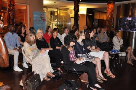2016-06-29 - Conférence ENM (23)