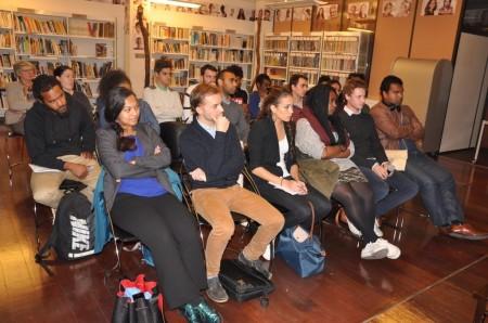 2016-11-03 - Rencontre TSanta-Etudiants (25)