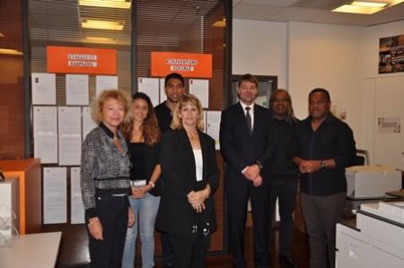 2017-10-09 Accueil Nadège Faivre et Yohan Waru (11)