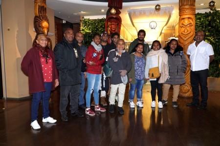 2018-12-26 Visite famille Lifou