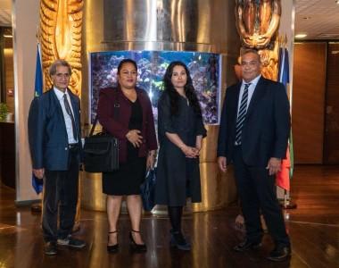 2019-06-05_Délégation Wallis et Futuna