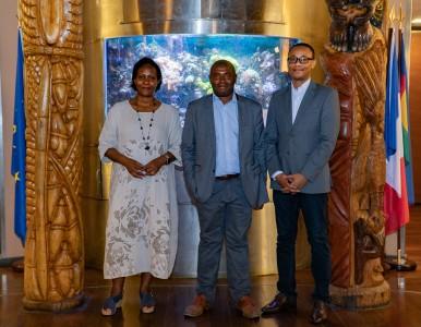 2019-06-25_ Délégation Mayotte
