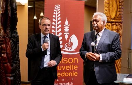 2019-10-11-convention Ass.Corse-Congrès NC-2
