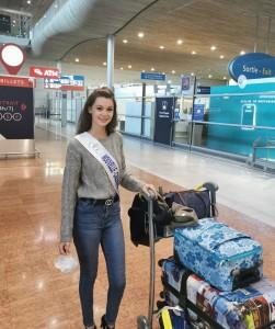 2020-11-24_Arrivée Miss NC Paris 022