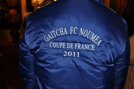 FC Gaïtcha2