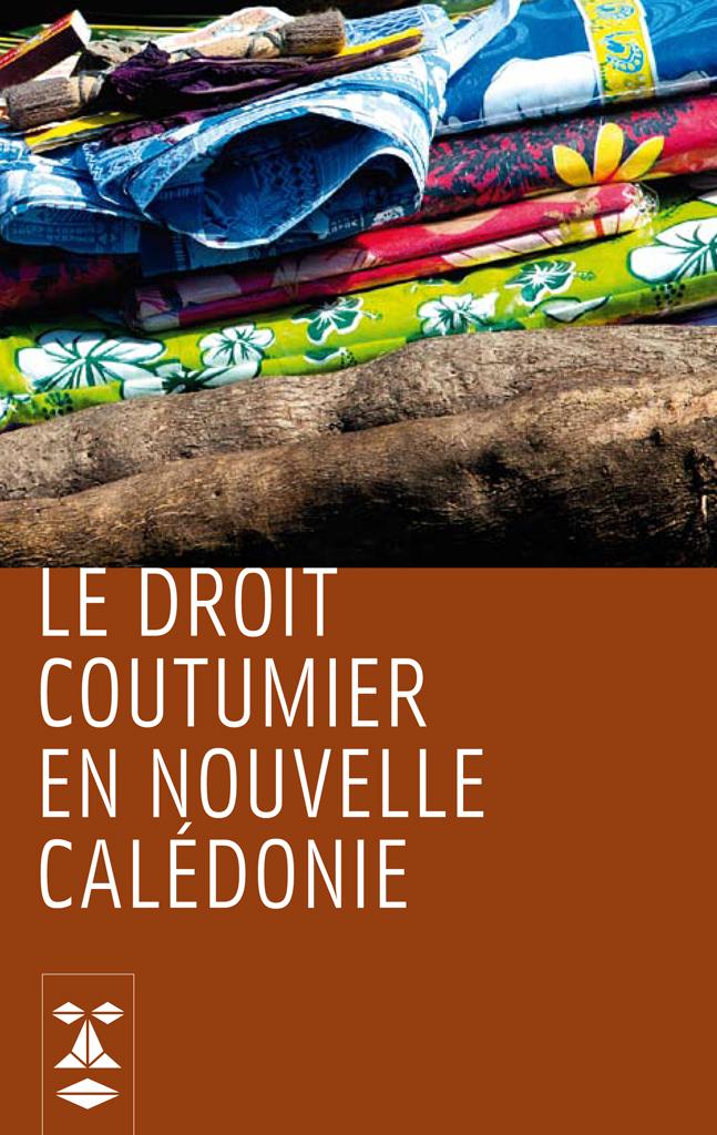 Nos publications maison de la nouvelle cal donie for Constructeur de maison individuelle nouvelle caledonie